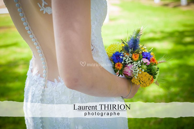 Studio Althyc - Laurent Thirion