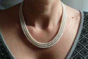 De Perles en Filles