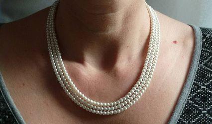 De Perles en Filles 1