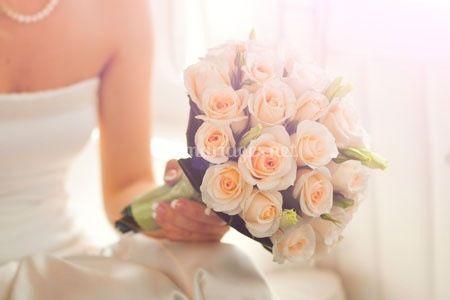 Choix du bouquet