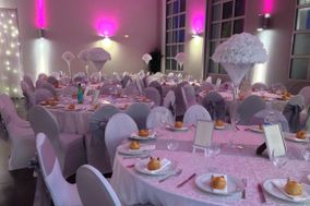 salle mariage val doise