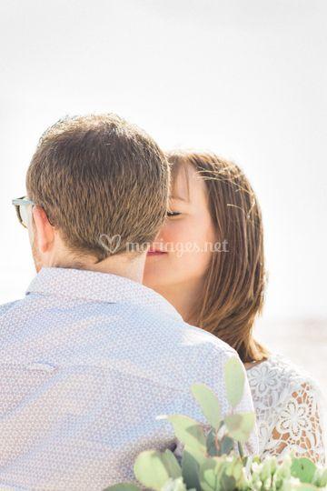 Alicia & Jeremy