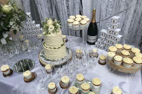 Nathalie Cake Design