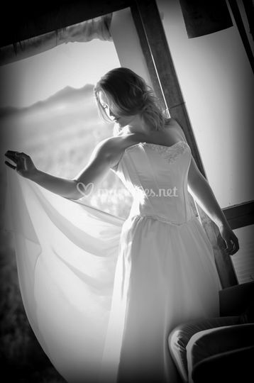 VENT MARIAGE