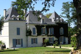 Domaine de la Fauconnie