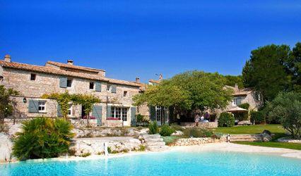 Provence Emoi