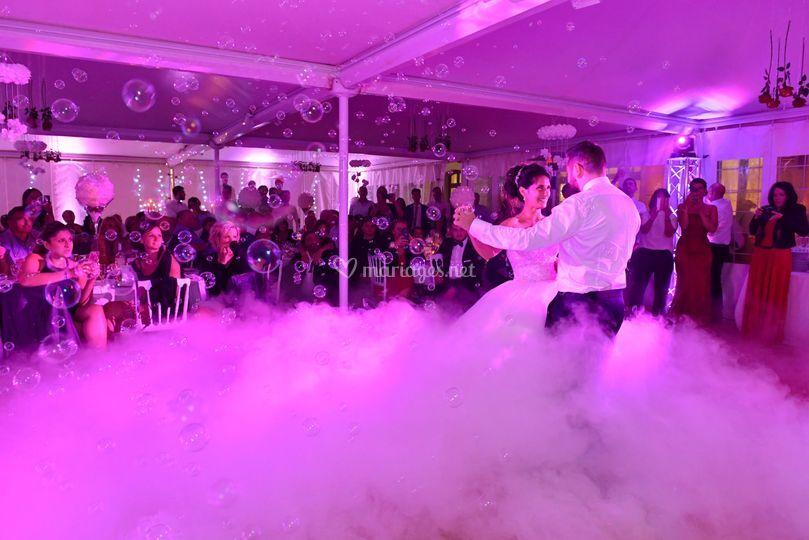 Edelia Wedding & Event