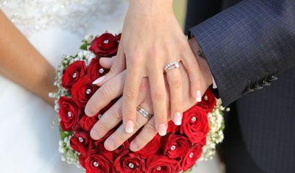 Edelia Wedding & Event 1