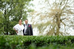 Lily Gardens Photography