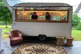 La Caravane de Lou