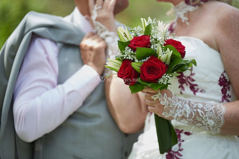 PCH PRO photographe de mariage