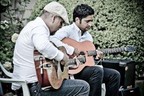 Le Josh Trio