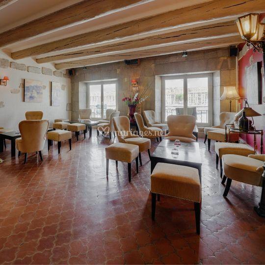 Club du Vieux Port
