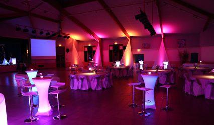 Hôtel Spa Casino St Brevin l