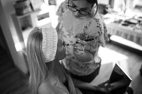 Marion Pichon Make Up