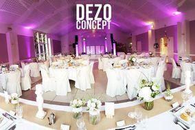 Dezo Concept