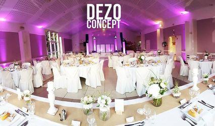 Dezo Concept 1