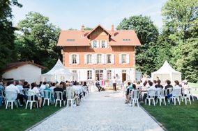 Le Château du Fréhaut