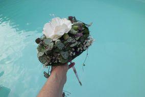 Aux Fleurs De Provence