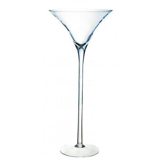 Location de vases martini
