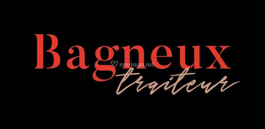 Bagneux Traiteur