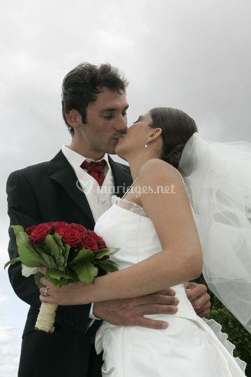 Les photos de couple