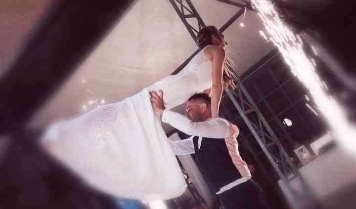 Danse Tous Styles - Cours de danse