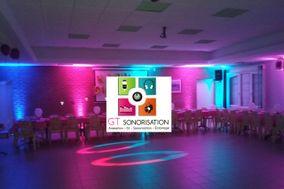 GT Sonorisation