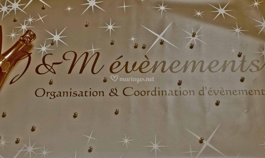Jm-evenements