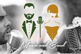 Music & Band