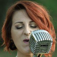 Marjorie  Giacalone