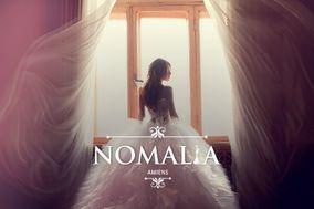 Nomalia