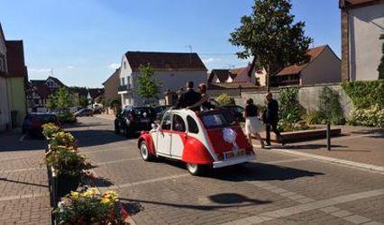 2CV Loc'Alsace 1