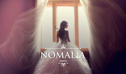 Nomalia 1