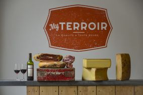 My Terroir