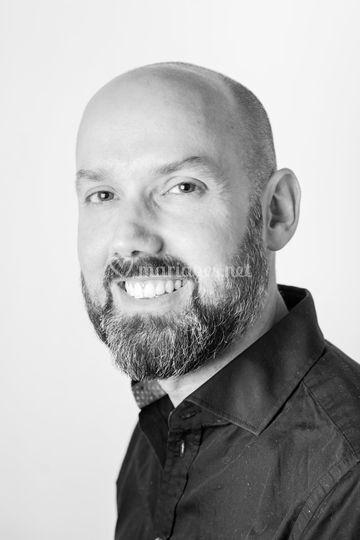Antoine Tatin Photographe
