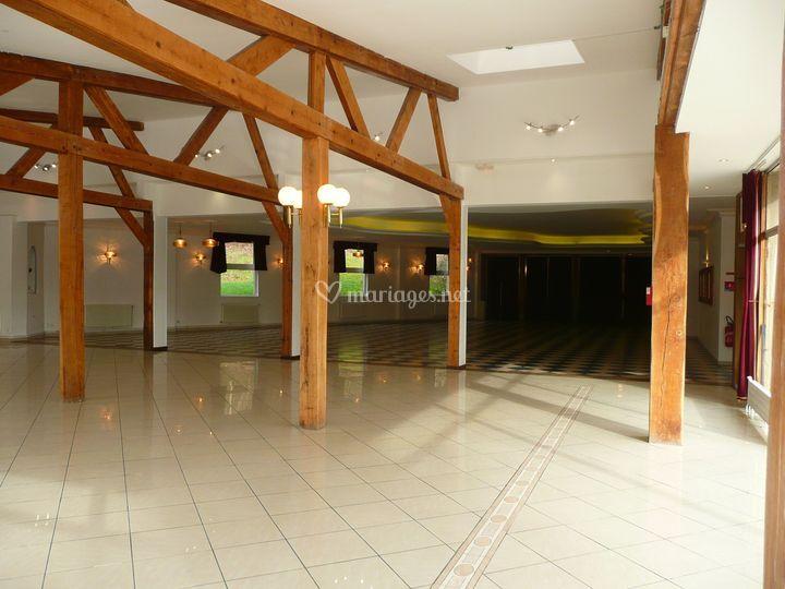 Salle Maryline