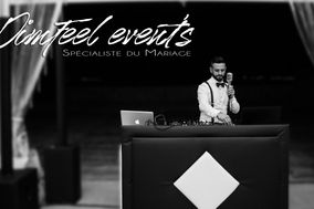 Dimfeel Event's