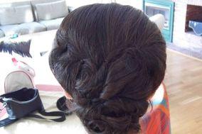 Évelyne coiffure à domicile