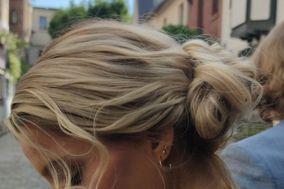 Bridal's beauty