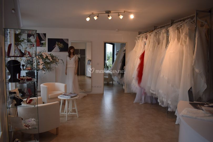 Mariage Made In France