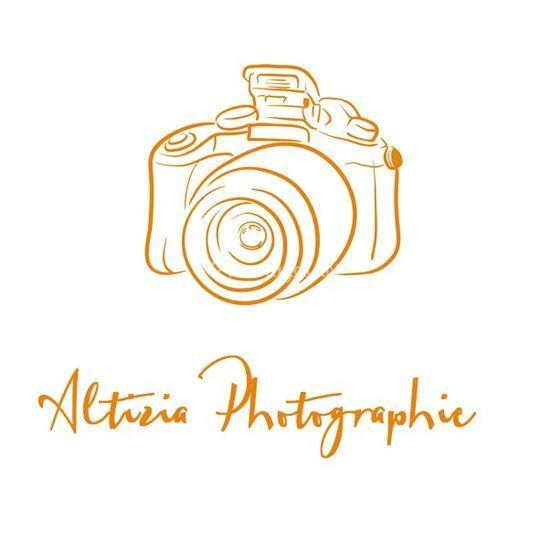 Altizia Photographie