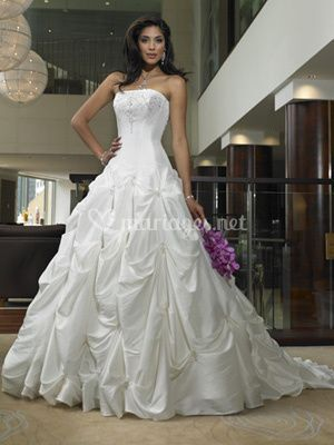 Robe Princesse / Recife