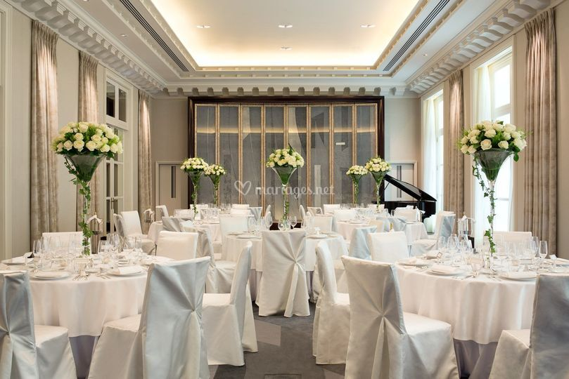 Etoile Ballroom