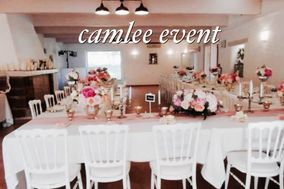 Camlee Event