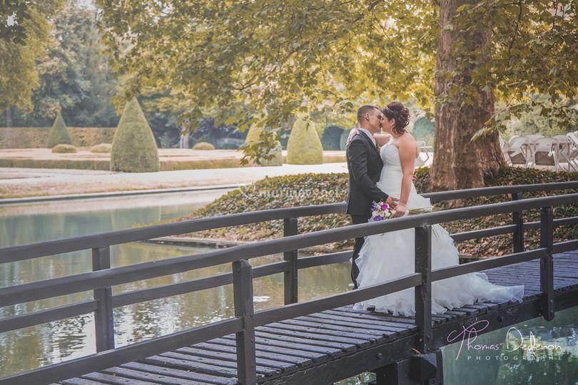 sance couple mariage troyes sur thomas d photographe - Photographe Mariage Troyes