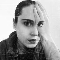 Emmanuelle Guillemard