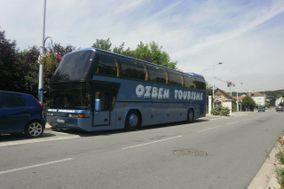 Ozben Tourisme