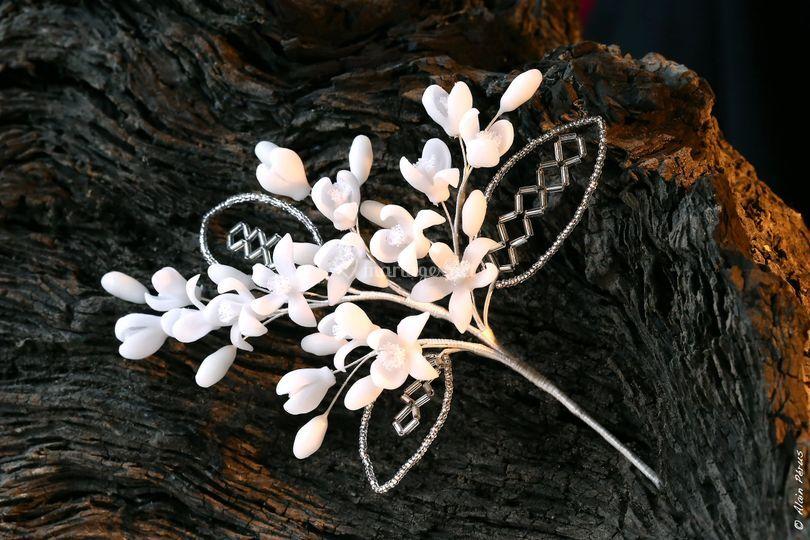 Les Fleurs de Maëlenn