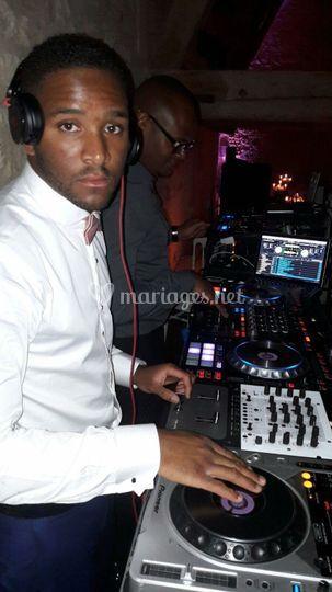 DJ Bilou